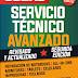 (Users)  Servicio tecnico avanzado 2da.
