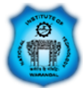 National-Institute-of-Technology-Warangal-NITW-Recruitment-(www.tngovernmentjobs.in)