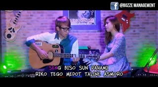 Download Lagu Langit Bumi Saksine Luciya Lee Feat. Ilux Mp3
