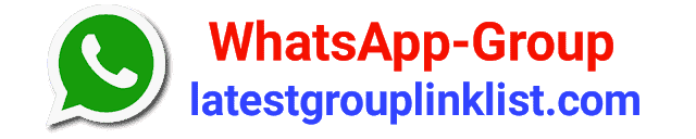 Latest Group Link List: WhatsApp Group Links 2020