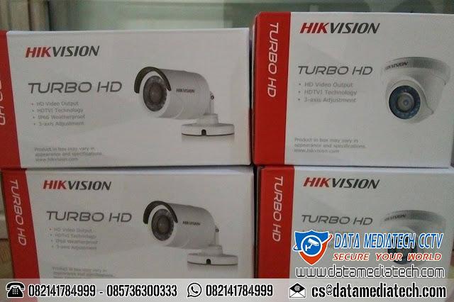 Jasa Intalasi CCTV Paket 2 Kamera & Paket 4 Kamera Tulungagung Trenggalek Kediri