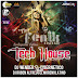 Tech House Candela vol.2 - DJ.Wender y DJ.Ruben Alfredo