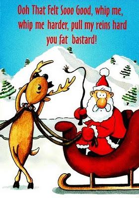 christmas elf jobs lapland
