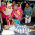 YDSM Kerah 250 Ahli Sudi Bantu Mangsa Banjir