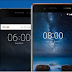 Up to Rs.3500 off on Nokia Mobiles