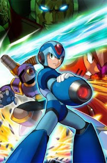 Rockman X The Day of Sigma Todos os Episódios Online, Rockman X The Day of Sigma Online, Assistir Rockman X The Day of Sigma, Rockman X The Day of Sigma Download, Rockman X The Day of Sigma Anime Online, Rockman X The Day of Sigma Anime, Rockman X The Day of Sigma Online, Todos os Episódios de Rockman X The Day of Sigma, Rockman X The Day of Sigma Todos os Episódios Online, Rockman X The Day of Sigma Primeira Temporada, Animes Onlines, Baixar, Download, Dublado, Grátis, Epi
