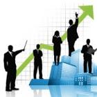 curso de estratégia empresarial