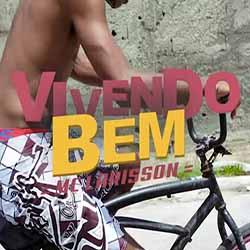Baixar Música Vivendo Bem - MC Larisson Mp3