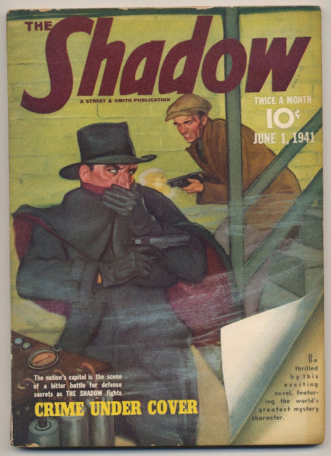 The Shadow magazine 1 June 1941 worldwartwo.filminspector.com