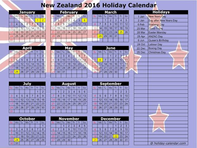 April 2017 Calendar With Religious Holidays