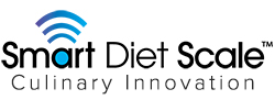 Smart Diet Scale, Inc. (USA)