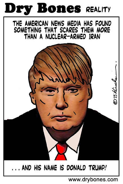 Image result for donald trump jerusalem cartoon