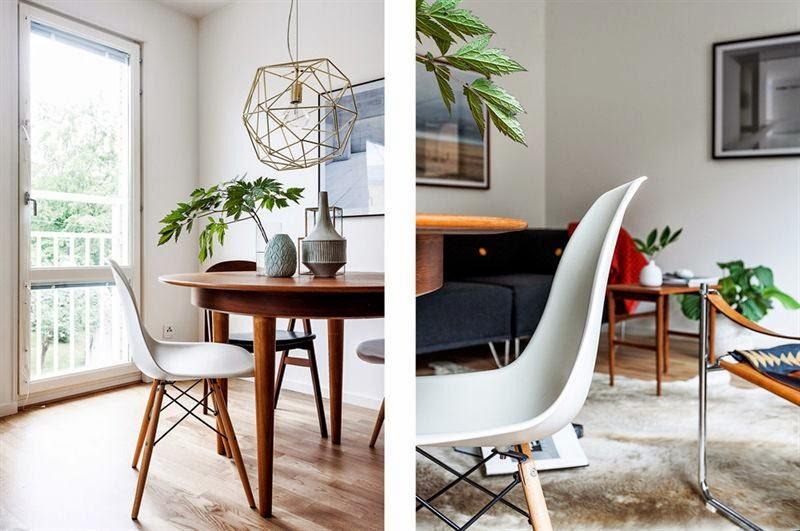d couvrir l 39 endroit du d cor retour vers le futur. Black Bedroom Furniture Sets. Home Design Ideas