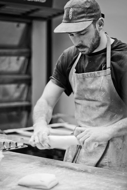 montreal,boulangerie,meilleure,automne,boulangerieautomne,julienroy,boulangersethgabrielse,photoemmanuellericard