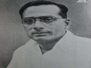 dadasaheb phalke essay in hindi language | दादासाहब फालके