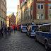 Una camioneta arrolló a una multitud en Alemania: Varios muertos y decenas de heridos