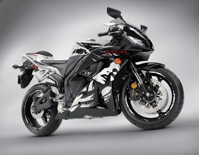 http://www.reliable-store.com/products/honda-cbr600rr-motorcycle-service-repair-manual-2007-2008-download