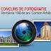 Castiga 1 drona DJI Mavic Air + 1 Kit Canon EOS 750D + 1 Fujifilm Instax Mini 9