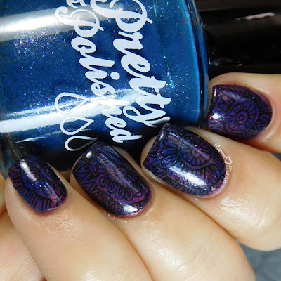 smooshy-nail-art-stamping-pretty-polished-riverside-drive
