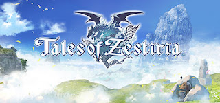 Cheat Tales of Zestiria Hack v1.0 +30 Multi Features