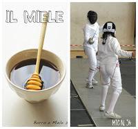 http://www.mtchallenge.it/2016/02/mtc-n-54-la-ricetta-della-sfida-e.html