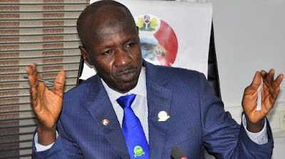 Alleged Fraud : Globacom Sues EFCC To Stop Investigation