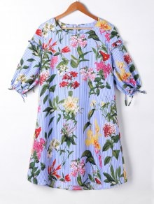 https://www.zaful.com/striped-floral-lantern-sleeve-shift-dress-p_362435.html?lkid=12600094