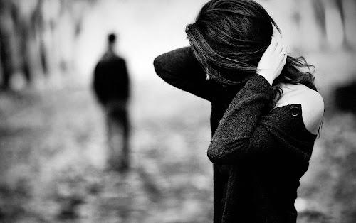 Bí quyết hàn gắn tình cảm khi bị chia tay