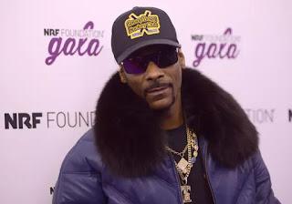 Snoop Photos