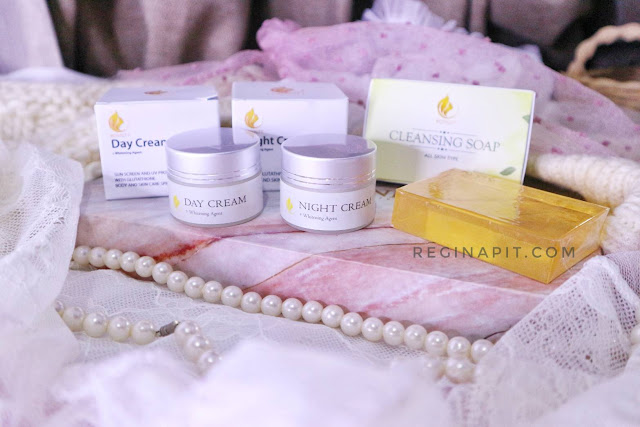 royalty-skincare