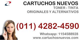 cartuchos_nuevos_toner_tinta