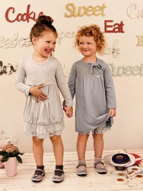 Toddler fashion by LIU JO AW 13 62d4978c7a94