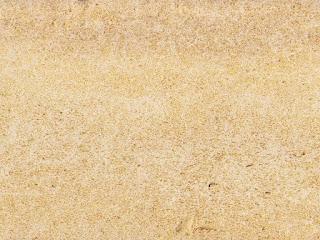 Песочный оттенок натурального камня