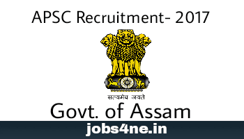 apsc-recruitment-is-deeo-deputy-director-engineer