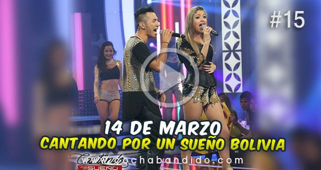 14marzo-cantando-Bolivia-cochabandido-blog-video.jpg