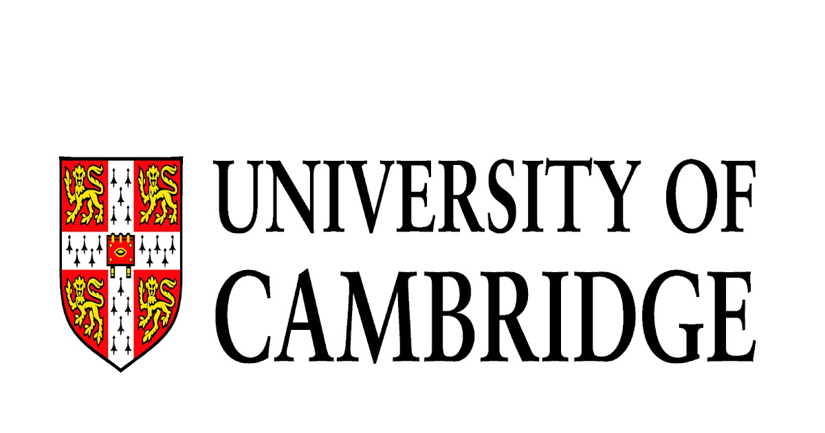Central Wallpaper Best Universities In The World Logo
