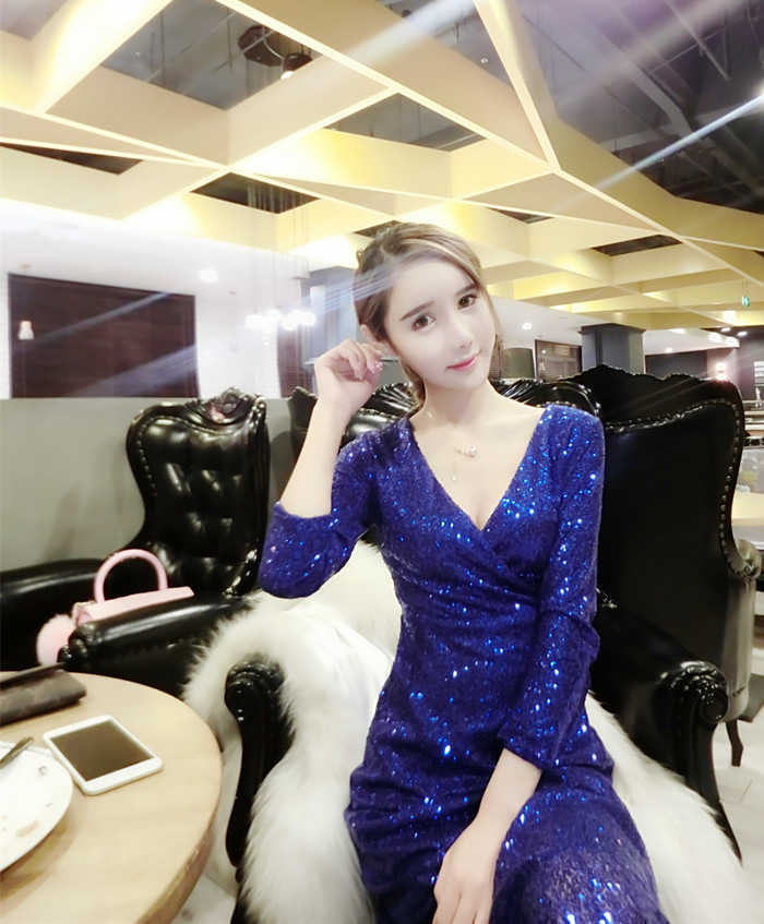Evening Gown Rent Sell Product Catalogue Formal Dressprom Dress