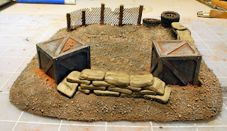 http://theartistofwar.blogspot.com/2014/11/terrain-supply-dumps.html