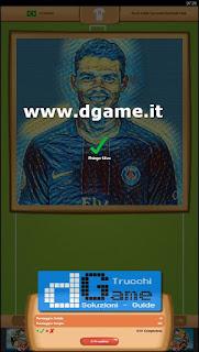 gratta giocatore di football soluzioni livello 4 (4)