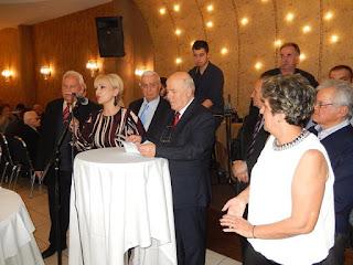 Δελτίο τύπου εκδήλωσης κοπής πίτας Σωματείου Συνταξιούχων Ο.Α.Ε.Ε. Ν. Πιερίας