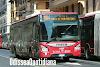 Quanto costa un autobus?