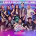 El tour de 'Soy Luna en concierto' pasará por España en su gira por Europa