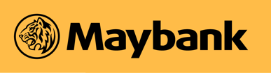 MAYBANK CELEBRATES MALAYSIA'S UNSUNG HEROES AS THE COUNTRY MARKS 60 YEARS OF INDEPENDENCE