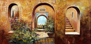 pinturas-haciendas-fincas