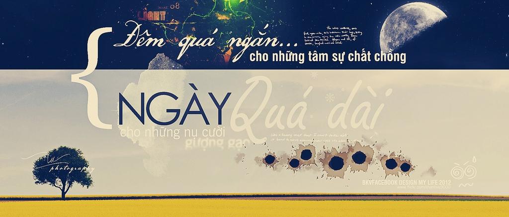 anh+bia+de+thuong+facebook+1