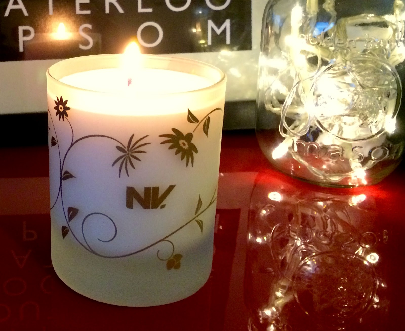 nv-candles-review-lavender-sage