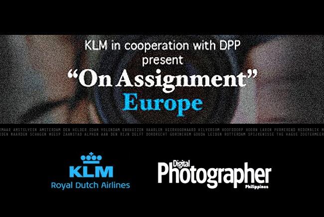 DPP On Assignment