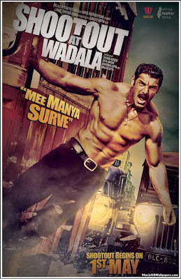 Shootout At Wadala 2013 Hindi 720p BRRip 700MB HEVC x265 world4ufree.ws , hindi movie Shootout At Wadala 2013 hindi movie Shootout At Wadala 2013 720p x265 hevc small size 500mb hd dvd 720p hevc hdrip 300mb free download 400mb or watch online at world4ufree.ws