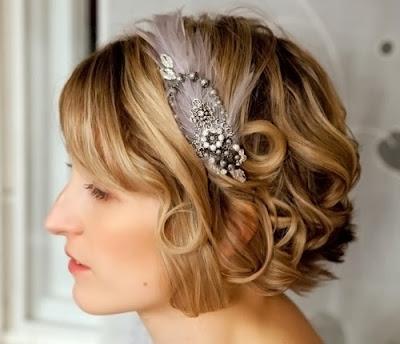Penteados-em-cabelos-curtos-passo-a-passo-e-modelos-17