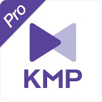 KMPlayer Pro v2.0.1 Apk Terbaru 2016
